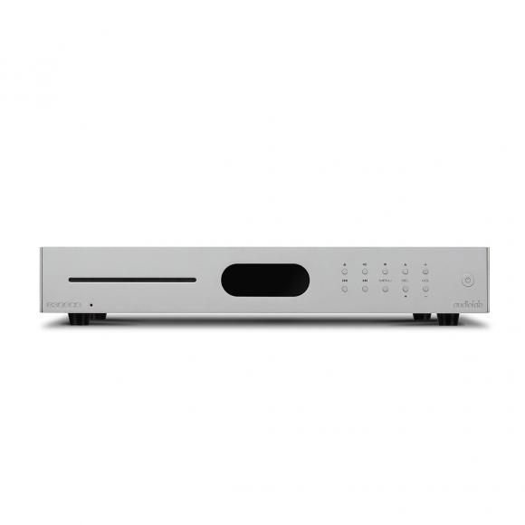 Audiolab 8300CD