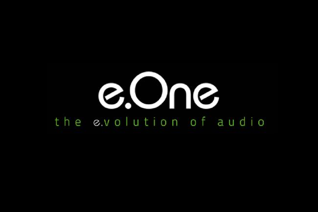 Weer een prachtige test van de Bel canto e One stream - Novus Audio