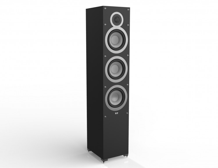 Elac Debut F6 - Novus Audio