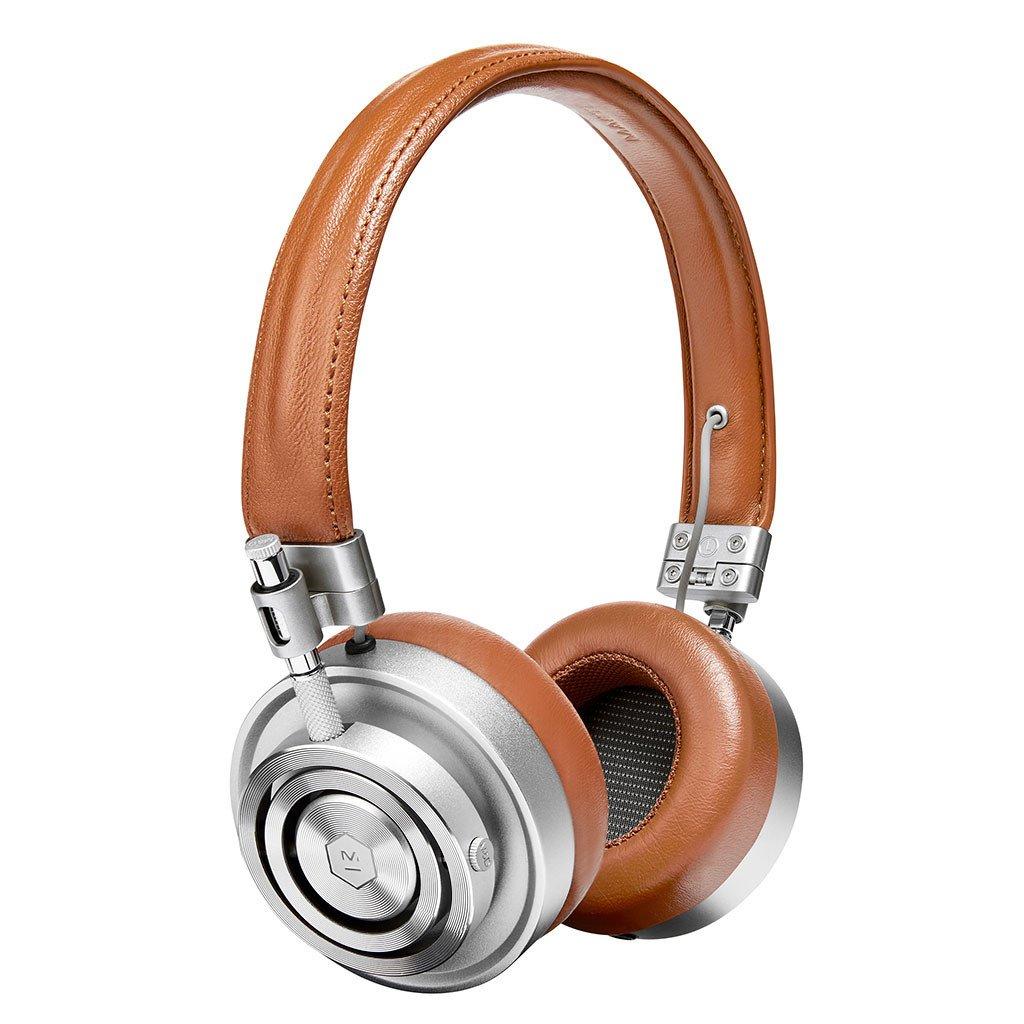 Master Dynamic MH 30 Wireless  On-Ear