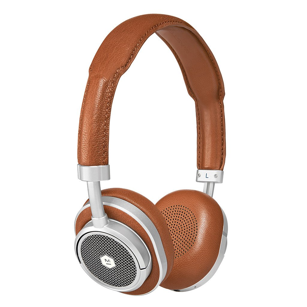 Master Dynamic MW 50 wireless on ear
