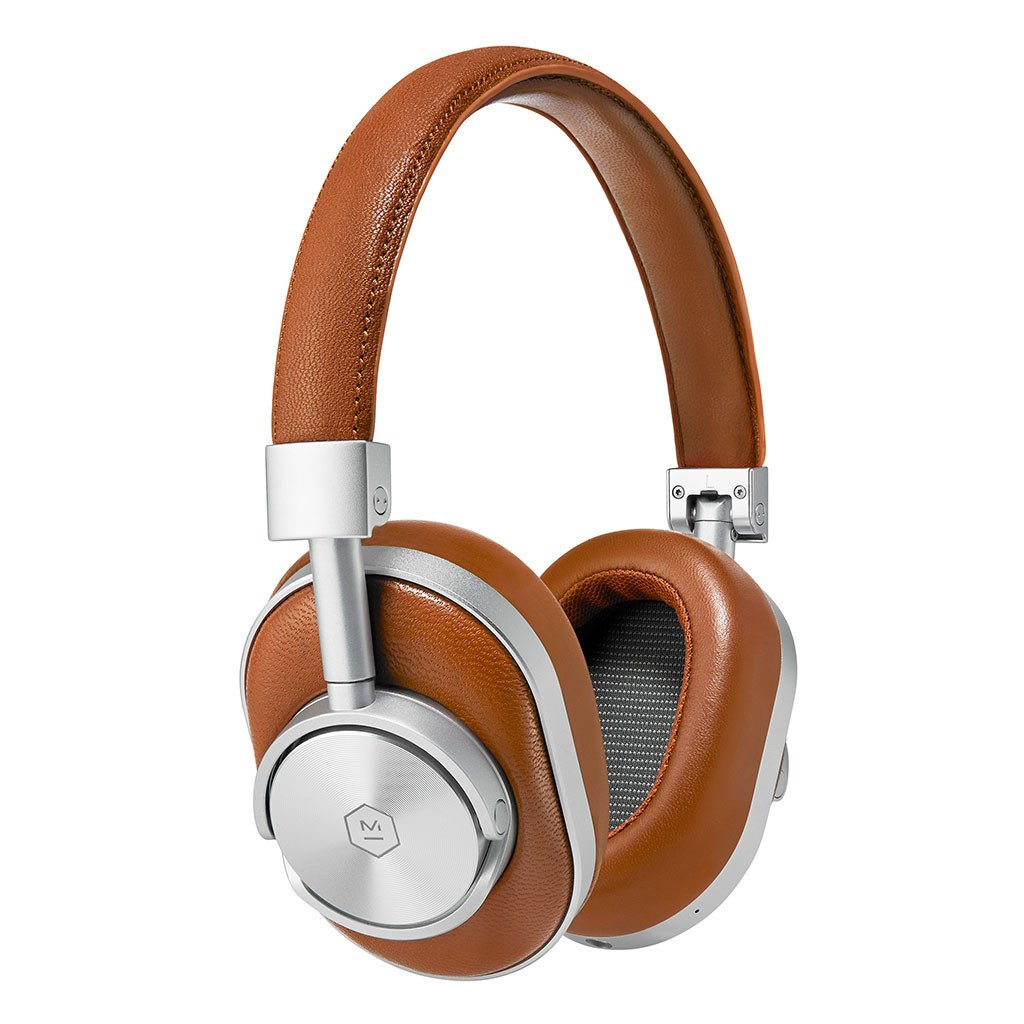 Master Dynamic MW 60 wireless over ear