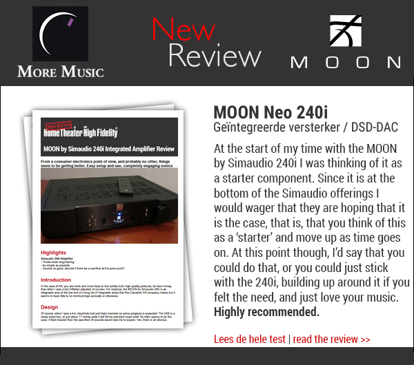 Review Moon240i
