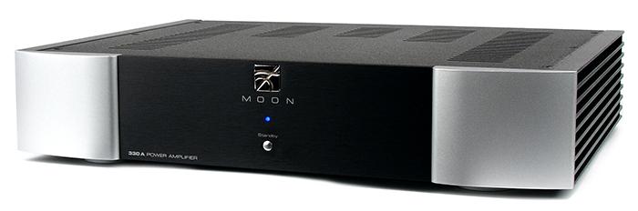 Moon 330A