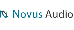 Novus Audio - Persoonlijk advies in high-end audio