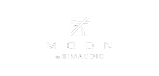 Moon - Novus Audio